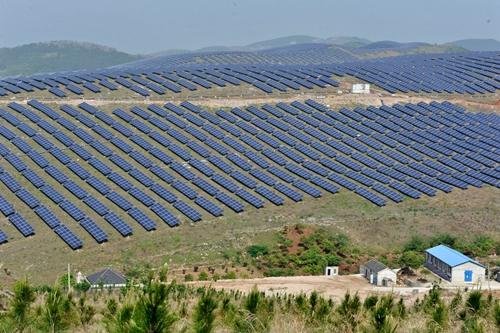 > 正文  未来,合肥还将筹划建设中国量子中心, 超导核聚变工程, 天地
